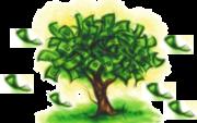 дерево потерь