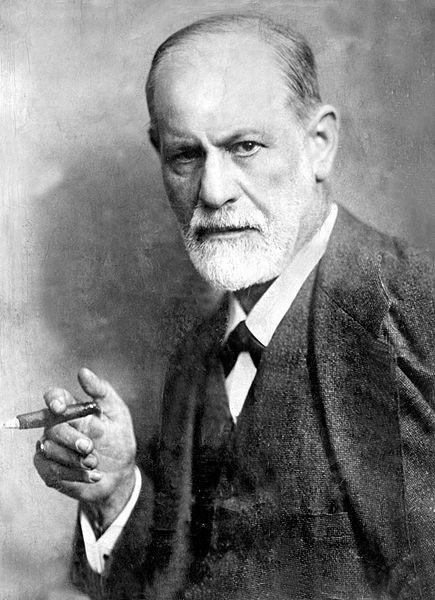 Мозговой штурм-Ницше