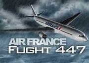 Катастрофа AF447